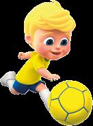 zajecia-sportowe-dla-dzieci