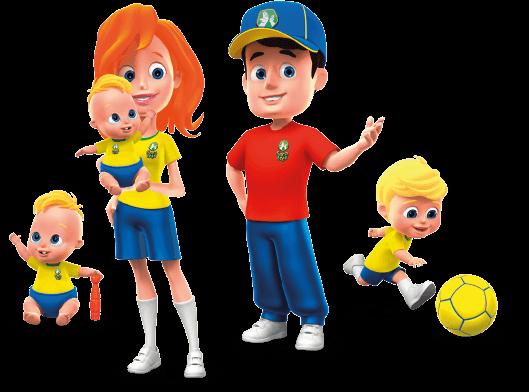 socatots-pilka-nozna-dla-dzieci-rodzina