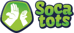 socatots-pilka-nozna-dla-dzieci