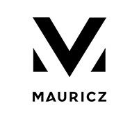 Jakub Mauricz - logo